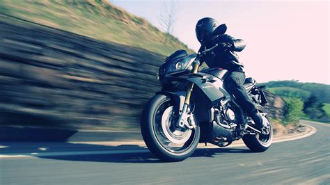 Hd Motorcycle Wallpapers