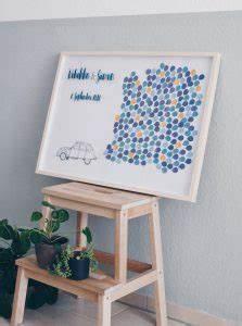 Ikea Moppe Alternative : 1001 bastelideen diy projekte selbermachen ~ Buech-reservation.com Haus und Dekorationen