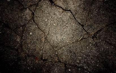Texture Grunge Background Textured Dark Wallpapersafari