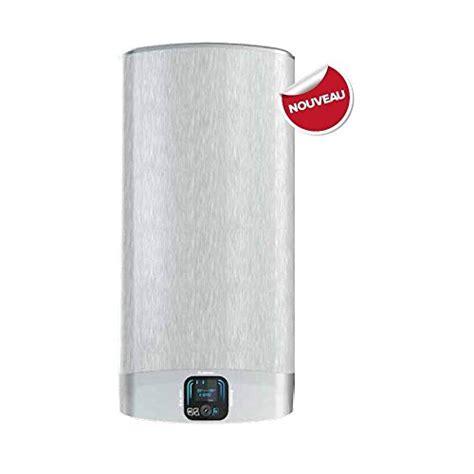 ariston chauffe eau 233 lectrique plat velis evo plus 80 litres chauffe eau pi 232 ces d 233 tach 233 es et