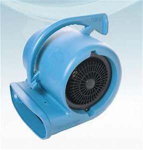 carpet floor dry fan rentals edmonds wa where to rent With floor drying fan rental
