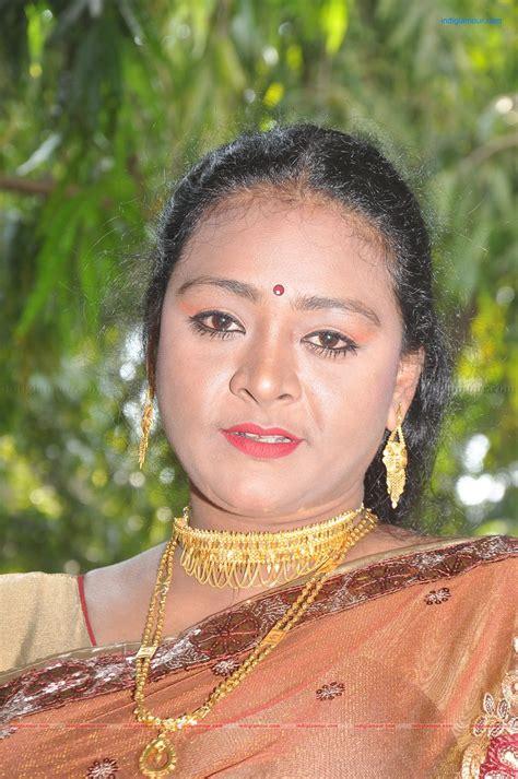 shakila shakeela stills saree actress tamil movie spicy