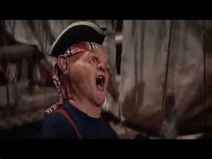 The Goonies Fans- Hey you Guys! - YouTube