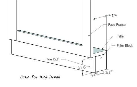 kitchen cabinet toe kick height cabinet toe kick dimensions www stkittsvilla
