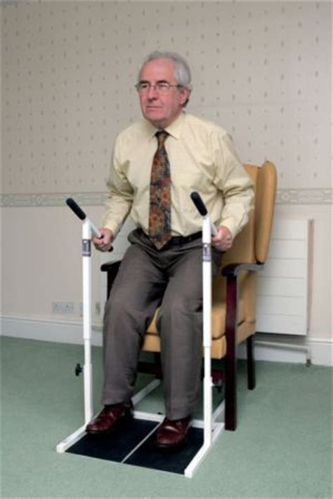 stand easy chair riser self assisted raising lowering