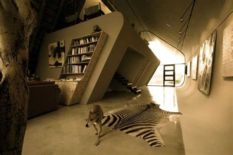 house  durban south african residence property  architect