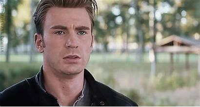 Rogers Steve Endgame Avengers
