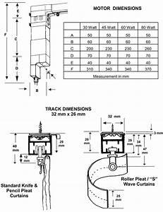 somfy wiring diagram pinout diagrams elsavadorla With marine rocker switches wiring diagramtelephone wiring diagram phone wires diagram house telephone wiring