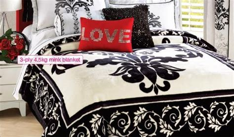 alexi mink blanket blankets homechoice  images