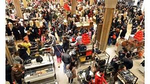 Definition Black Friday : why black friday shoppers endure the crush cnn ~ Medecine-chirurgie-esthetiques.com Avis de Voitures