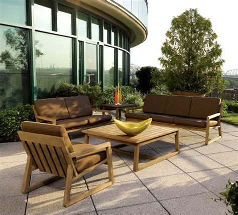 outdoor patio furniture vancouver modern patio furniture