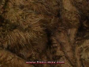 Fausse Fourrure Tissu : tissus camouflage au metre trouvez le meilleur prix sur ~ Teatrodelosmanantiales.com Idées de Décoration