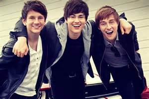 Before You Exit Boy Band