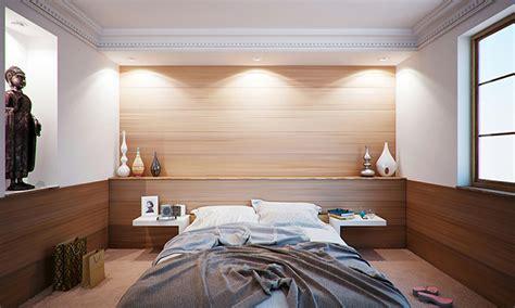 hotel amsterdam avec dans la chambre illuminazione della da letto domuseco it