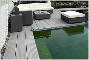 Wpc Dielen Test : balkon dielen wpc test balkon house und dekor galerie 9z4kykmgkx ~ Markanthonyermac.com Haus und Dekorationen