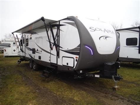 2017 keystone 28rls travel trailer at world