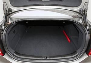 Espace Affaire Auto Montevrain : propositon de rachat audi a6 s6 2 0 tdi 140 ambition luxe 2005 198000 km reprise de votre voiture ~ Gottalentnigeria.com Avis de Voitures