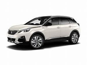 Gt Line 3008 : peugeot 3008 crossover 1 5 bluehdi 130 gt line premium car leasing nationwide vehicle contracts ~ Medecine-chirurgie-esthetiques.com Avis de Voitures