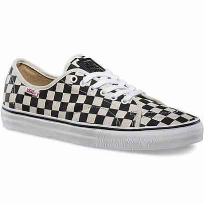 Vans Shoes Classic Av Checkers
