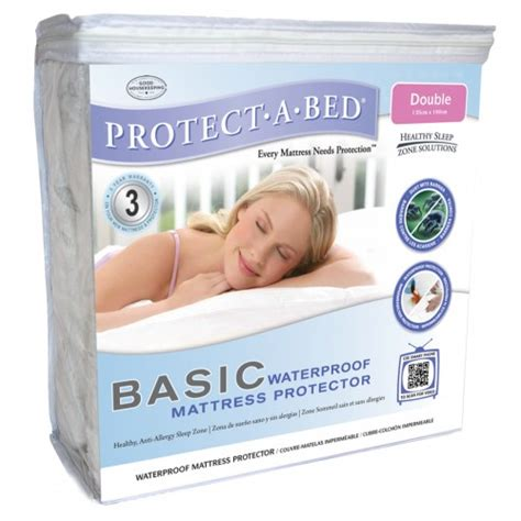 protect a bed mattress protector protect a bed basic waterproof mattress protectors