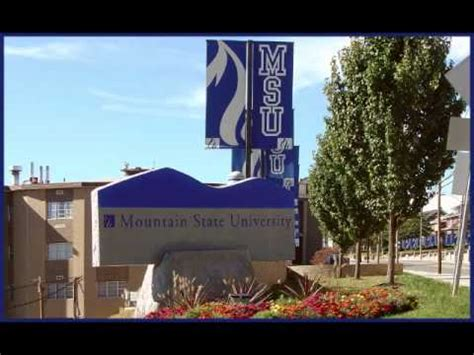 Mountain State University Original Alma Mater Instrumental. Chicken Licken Franchise For Sale. Can U Get Pregnant After Your Period Ends. Nationwide Motorcycle Insurance Rates. University Of Maryland Social Work. Online Accredited Mba Program. How To Build A Trade Show Booth. Psychologist Training Requirements. Shortline Kia Aurora Co Price On Toyota Camry