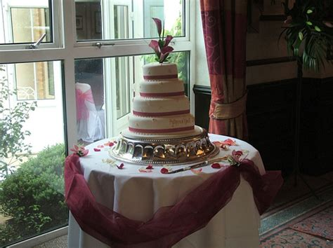 cake table decoration ideas top wedding cake table decorations herohymab