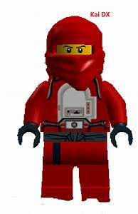 Vidéos De Lego : lego ninjago la saga es spinjitzu wiki lego fanon fandom powered by wikia ~ Medecine-chirurgie-esthetiques.com Avis de Voitures