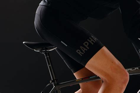 saddle sores prevent sore cycling treat them inconvenience minor cyclists suffer these most