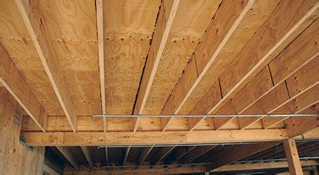 Just want to verify if a 24 deep wood floor trusses be able to span upto 40 ft? Span Tables | Imported Timber | Flooring | Plywood | Hardwood | Softwood | Lumberbank