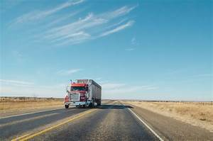 Capacité De Transport De Marchandises De Moins De 3 5t : cr er une entreprise de transport de marchandises comment ~ Medecine-chirurgie-esthetiques.com Avis de Voitures