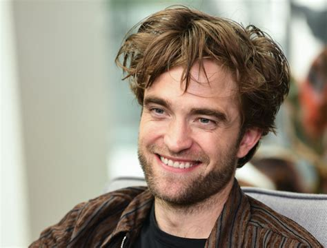 The Lighthouse: Robert Pattinson Almost Punched Director ...