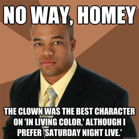 Saturday Night Meme - saturday night live memes