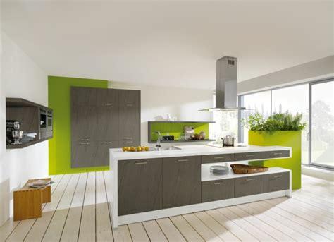cuisine gris vert quelle couleur va avec le gris conseils pour ne pas