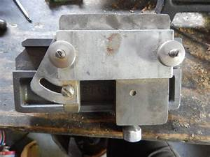 Vintage Bench Grinder Shop Collectibles Online Daily