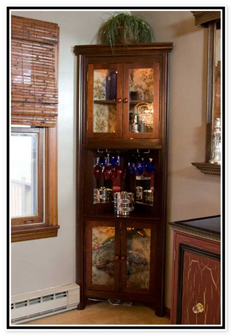 cheap liquor cabinet for you home liquor cabinet furniture come with liquor cabinet furniture home design by larizza