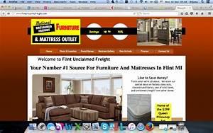 National furniture outlet best 25 ashley furniture outlet for Furniture and mattress liquidators baton rouge