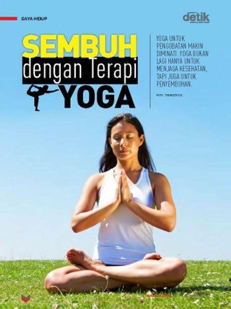 Janin Berumur 2 Bulan Sembuh Dengan Terapi Yoga