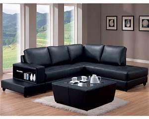 Living room designs black living room furniture living for Black furniture living room ideas