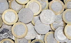 Day 50p coin value
