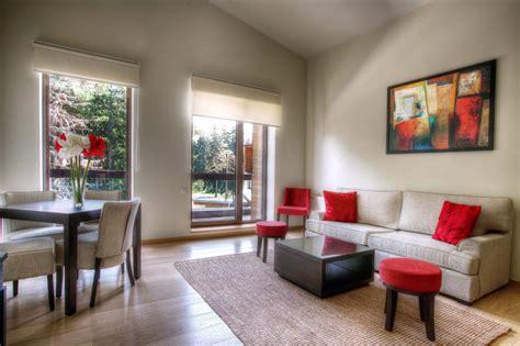 bedroom suite borovets euphoria club hotel suites