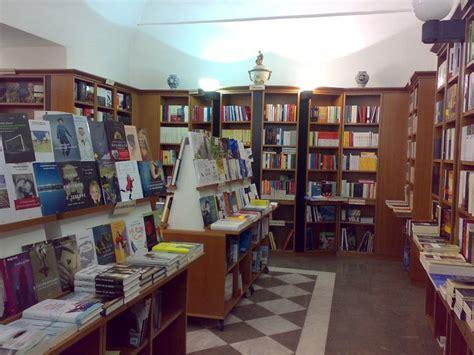 Libreria Paolini by Libreria Paolino Reviews