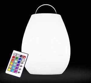 Lampe De Chevet Sans Fil : lampe de chevet sans fil ikea maison design ~ Dailycaller-alerts.com Idées de Décoration