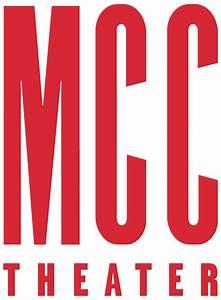 MCC Theater - Wikipedia