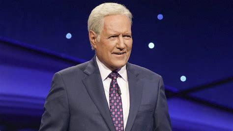 jeopardy contestant confuses chaka khan  shaka zulu