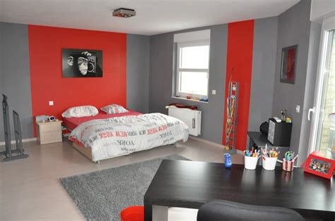 exemple peinture chambre awesome exemple peinture chambre ado photos design