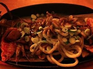 Restaurant Japonais Marseille : sushi street caf un restaurant japonais irlandais ~ Farleysfitness.com Idées de Décoration