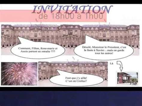 invitation pot de d 233 part