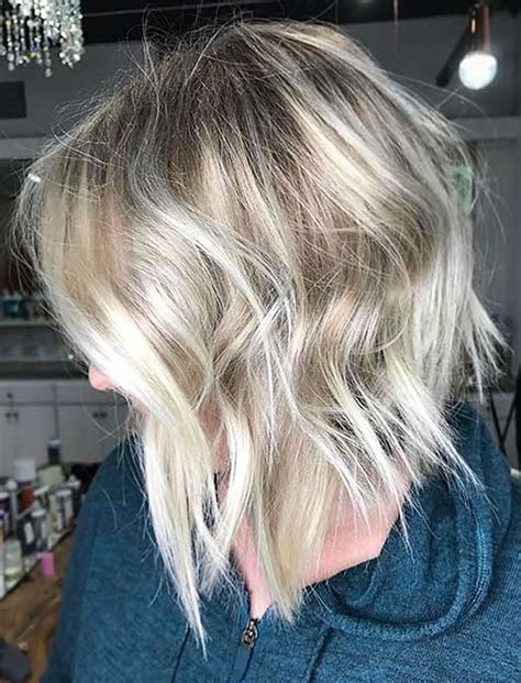 Colors For Hair by 50 The Coolest Hairstyles And Hair Colors For