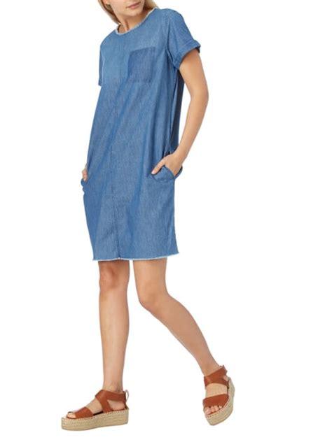 fransenkleid kleider mit fransen  kaufen pc