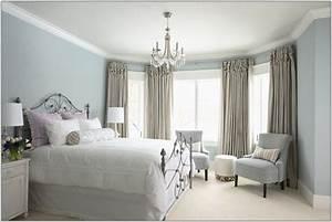 Deco Chambre A Coucher : deco chambre interieur ajouter des fauteuils dans ta ~ Melissatoandfro.com Idées de Décoration